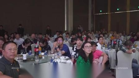 主持人小钢西式婚礼主持视频_标清.mp4