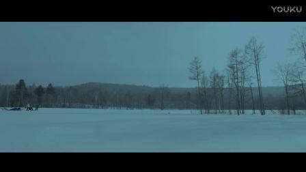 电影-求生者
