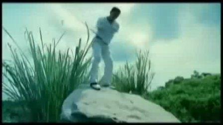 双喜文化传播广告 - 百度
