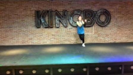 健身舞蹈~《快乐崇拜》