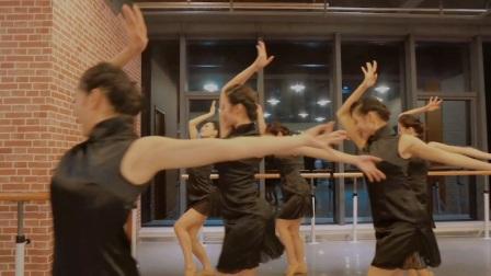 孙科舞蹈 幻梦 孙科舞蹈工作室
