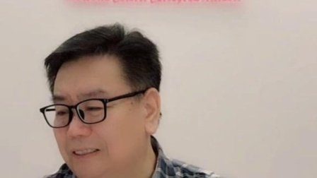 汪泉会长抖音直播间声乐指导视频 【 6月3日】