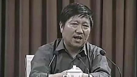 南街村党委书记王宏斌汇报材料上.mp4