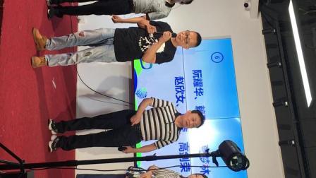 《吸毒之祸》金翎艺术团,主演,阮耀华,赖丽秋,参演人员,高剑荣,赵欣女,夏梦林,晶莹。