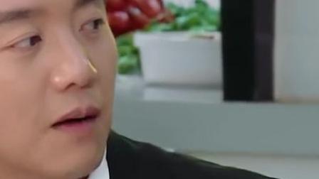 """我在李晨Baby""""暴打""""蔡徐坤 郭麒麟上演辣眼吃播截取了一段小视频"""