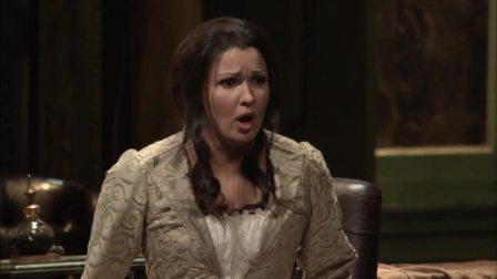 Donizetti' - Lucia di Lammermoor (Marco Armiliato) 720