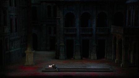 Gounod - Roméo et Juliette  (Gianandrea Noseda) 720