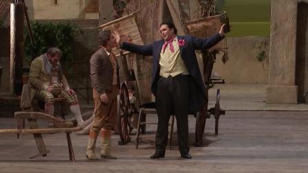 Donizetti - L'elisir d'amore (Marco Armiliato) 1080