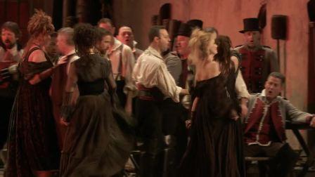 Verdi - Il Trovatore (Marco Armiliato) 720
