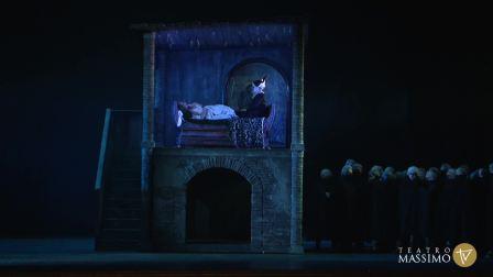Verdi - Rigoletto (Stefano Ranzani) 1080