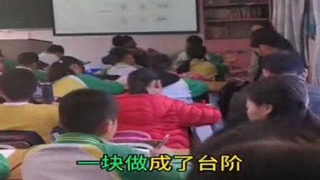 学生抬杠,老师无言以对,小朋友们千万不要模仿