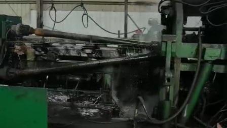 无缝钢管加工过程,无缝钢管现货139~6959~5006