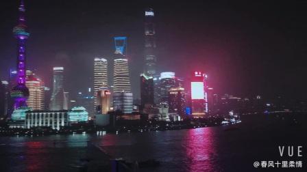2020.6.3-5在上海