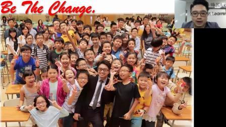 JCCTM-200423-GO! ZOOM 記憶法分享 李鑑峰先生