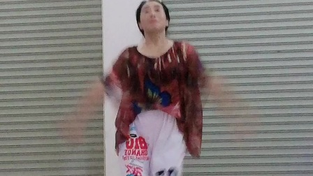会昌麻州广场舞(光明)健身操