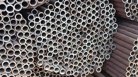 无缝管现货,无缝管切割 精密退火钢管 钢管厂