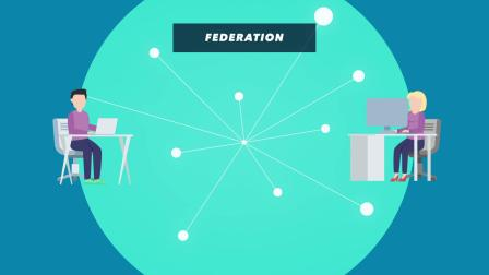Mobile Edge Compute Federation and Altran platform