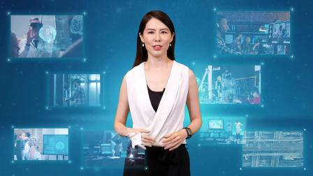 Welcome to GIGABYTE Virtual Show – Bring Smart to Life
