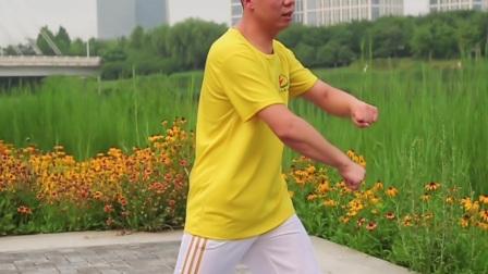 中州幼儿体智能