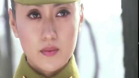 4个美女街边散步,日本人还没来得及开枪,就被美女一招毙命!