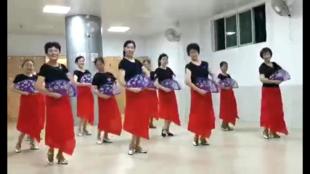 深圳市玉雅居艺术团《江南情》