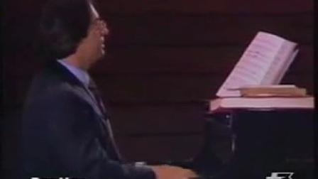 Riccardo Muti 讲解威尔第歌剧《弄臣》1994年5月9日〈下〉