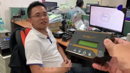 佑华Goblin硬盘镜像备份机-海量硬盘镜像备份至一颗大容量硬盘中.mp4