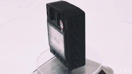 执法记录仪展示视频