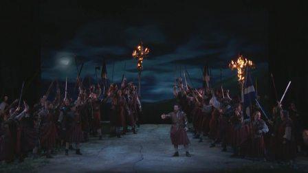 Rossini - La Donna del Lago (Michele Mariotti) 720