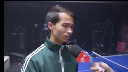 香港翡翠新闻播报谢德胜故事