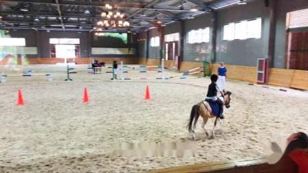 莫干山怎么玩?骑马、射箭、无人之境,一个都不能少?