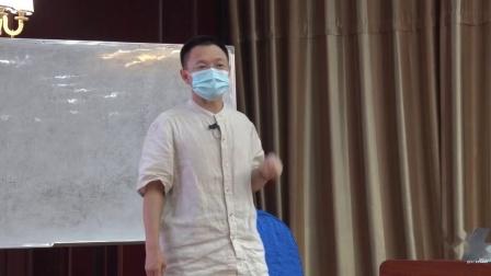 宋玉明老师针灸五级系统教育讲解分享3.mp4
