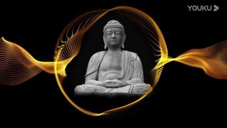 送给所有喜欢冥想音乐并进行冥想的人。您将沉浸在神圣而恰当的环境中,在这里情绪低落是无法体现的。_超清