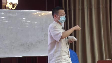 宋玉明老师针灸五级系统教育讲解分享10.mp4