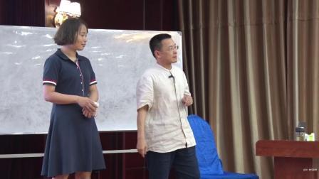 宋玉明老师针灸五级系统教育讲解分享12.mp4