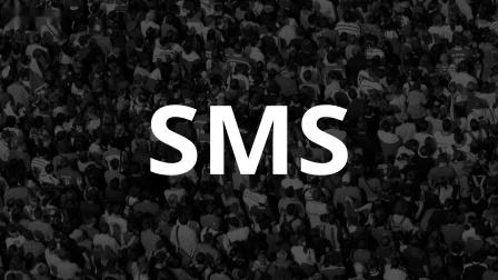 2WAY SMS 让您接收客户对您的营销信息发送的回复短信——Lleida.net