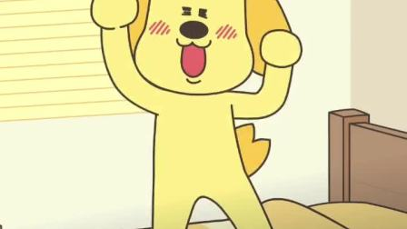 星座狗:当十二星座放暑假,我要被笑晕了