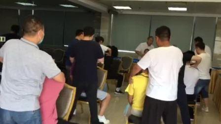 罗氏视频6