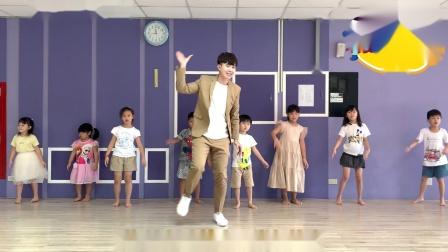 少年 - 梦然 (Mira) 舞蹈完整版 最火舞蹈 抖音热歌【 波波星球泡泡哥哥 】