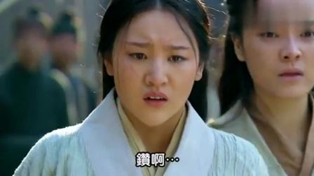 楚汉传奇:韩信功成名就时,心上人却嫁给了辱没自己的人