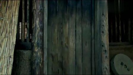 楚汉传奇:吕雉为刘邦生了个女娃,刘邦为了讨吕雉开心,假装喜得贵女!