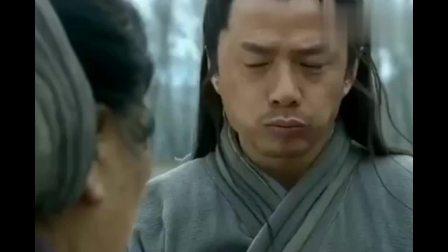 楚汉传奇:为谢当年一饭之恩,大将军万里寻恩人,这就是真实的兵仙韩信!