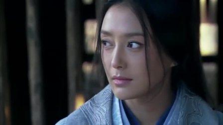 楚汉传奇:吕雉嫁到刘家,穿华服干活,刘邦让她赶紧换了免得被说闲话