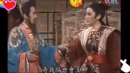 杨丽花歌仔戏团抖音52