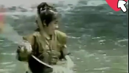 杨丽花歌仔戏团抖音51
