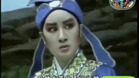 杨丽花歌仔戏团抖音60