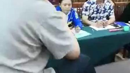 张军疑难杂症柔性正骨手法_标清