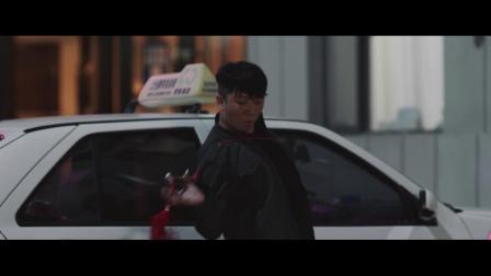 《四平青年之三傻罪途》预告片