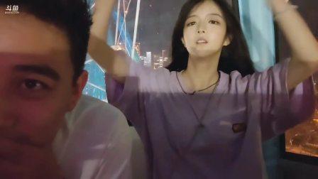【国民大舅哥】[直播录像].[2020年08月05日]