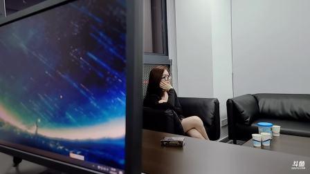 【TD正直播】[直播录像][2020年08月05日]